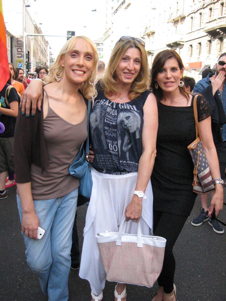 monica_romano_pride_milano_2013