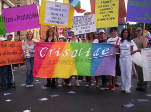 Pride2007-024_