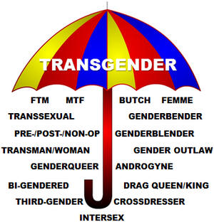 umbrella_transgender