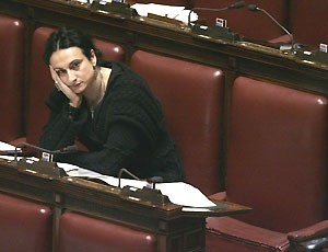 vladimir-luxuria-parlamento