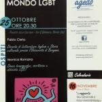 gallery-il-linguaggio-del-mondo-lgbt-58013b2481f12_big