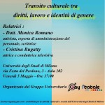 evento-gay-statale