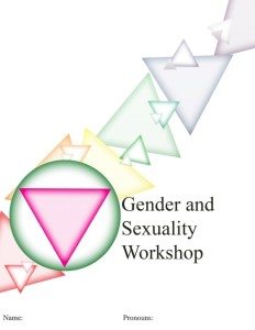 gender-and-sexuality-workshop-handout-1-638