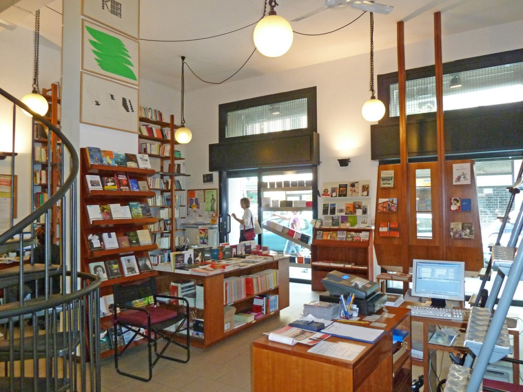 libreriadonne_milano