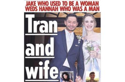 the-sun-transgender-couple-cover-500x263