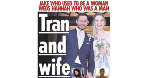 the-sun-transgender-couple-cover-500x263