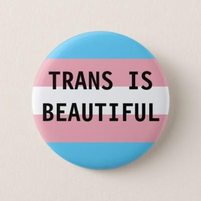 trans_is_beautiful_button-rda68e2c3f9164dbeae63ae8ed3ac0008_k94rf_630