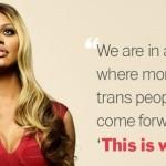 laverne-cox-trans-quotes-620x351