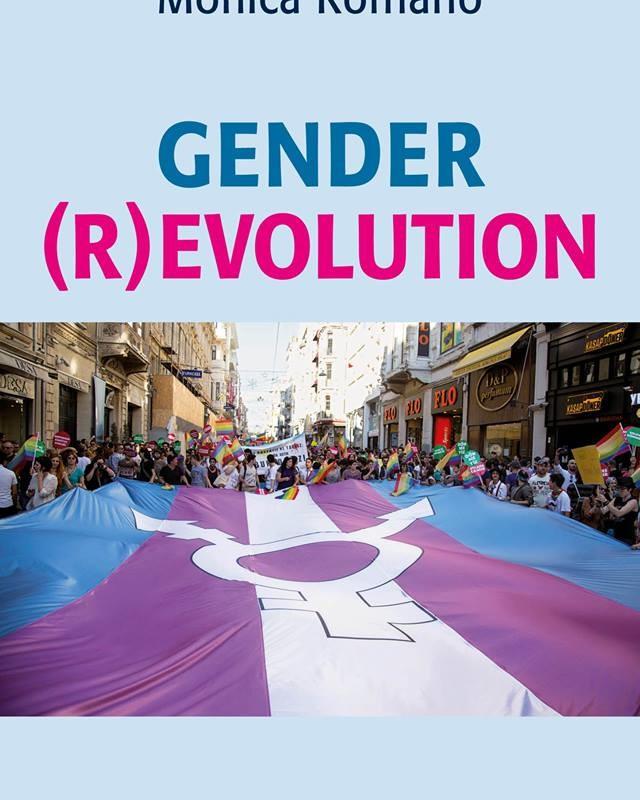 gender_revolution-1