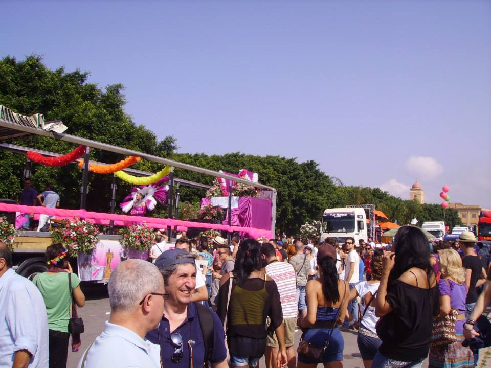 Palermo.Pride.11
