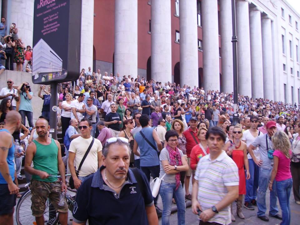 Palermo.Pride.4