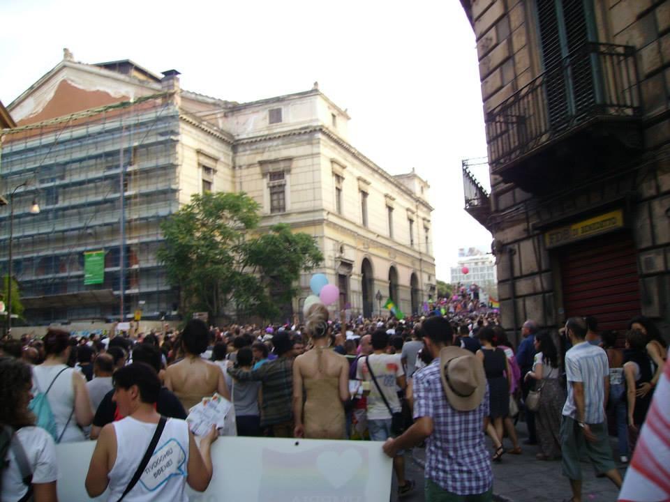 Palermo.Pride.6
