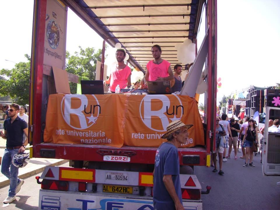 Palermo.Pride.7