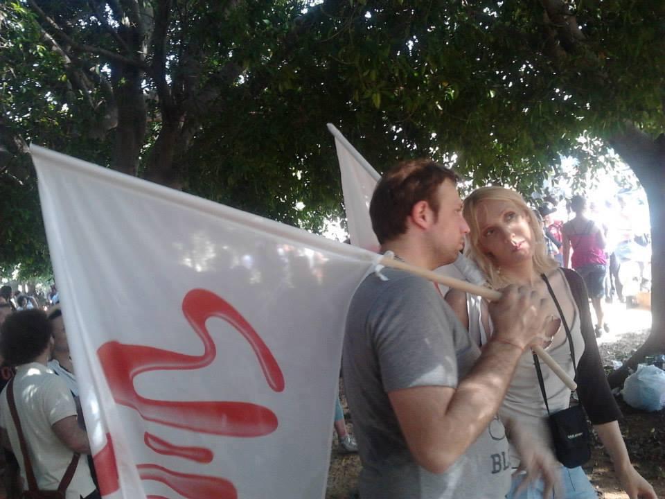 Palermo.Pride.8