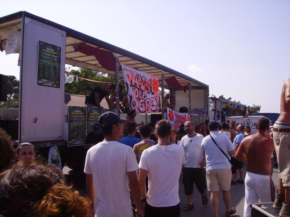 Palermo.Pride.9.
