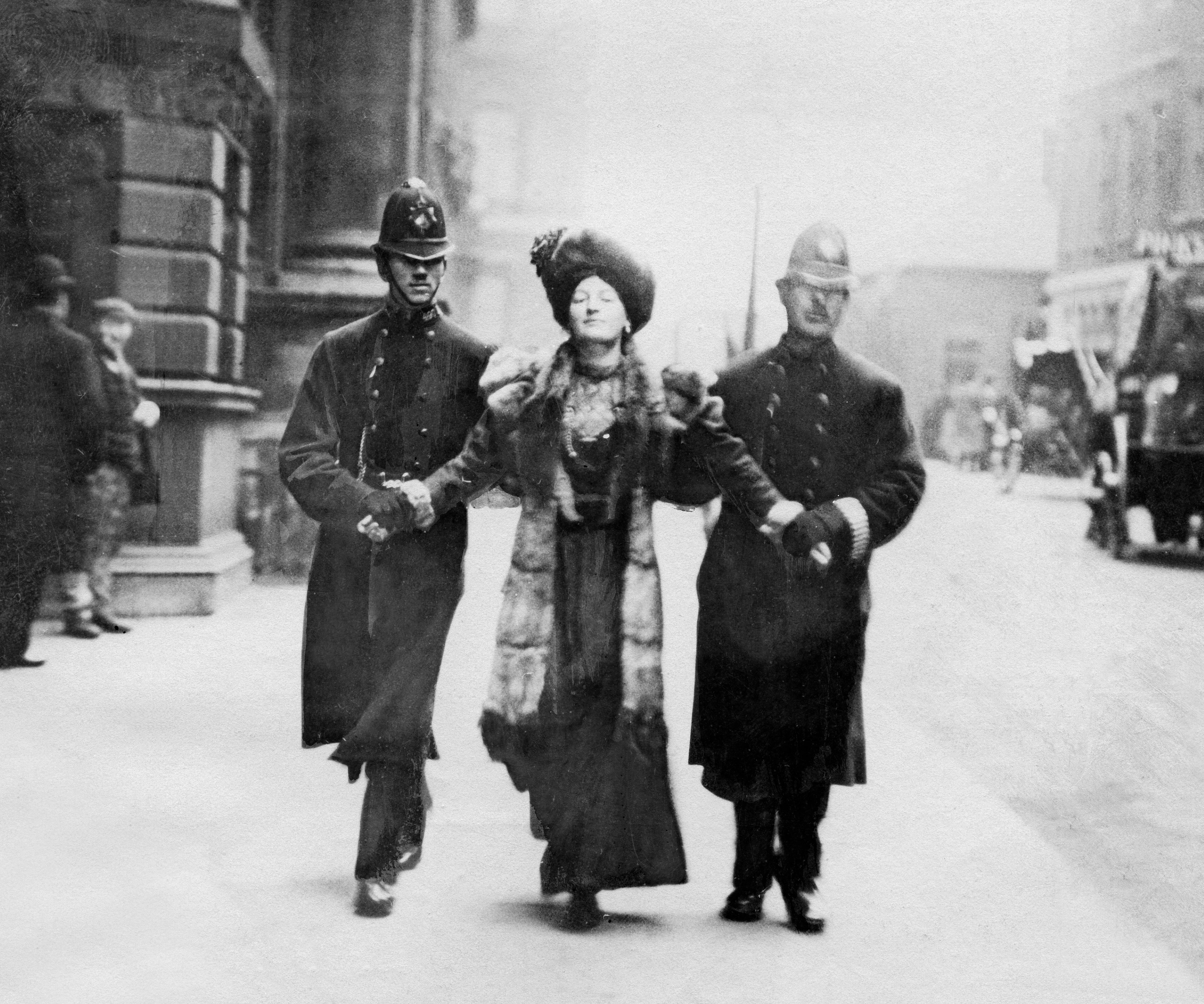 suffragette-hero.jpg